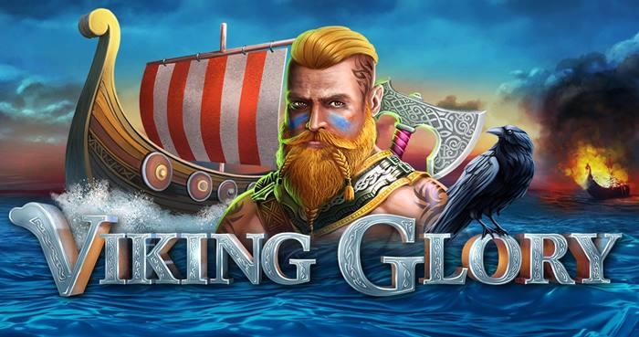 สมัครเดิมพัน สล็อต ไวกิ้ง (Vikings Slot)